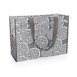 Thirty One Deluxe Organizing Utility Tote
